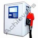 Achievers Diesel Dispenser