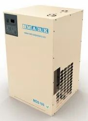 Compressed Air Refrigeration Air Dryer