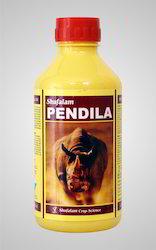 Pendimethalin Insectide