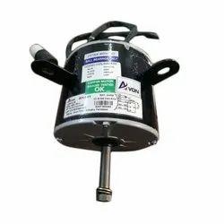 Avon Motor Industry Single Phase 21 Inch Cooler Motor, 475w, 230v