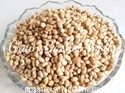 Fit Foodie Roasted Soya Nuts, Packaging Type: Hdpe Woven Sack With Plastic Liner