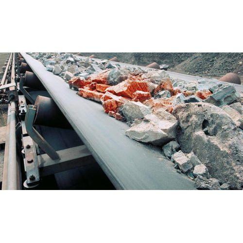 Rock Conveyor