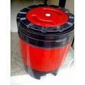 18L Water Cooler Jugs
