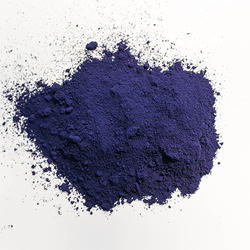 Solvent Blue 6