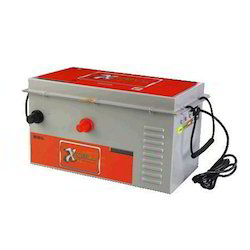 HBL X CELL Truck Battery, Capacity: 125, Voltage: 12 V