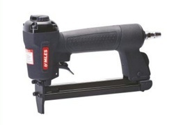 MS 10J-16 Pneumatic Stapler