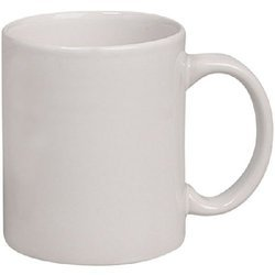 Ceramic Regular Mug
