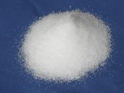 Aluminium Acetate