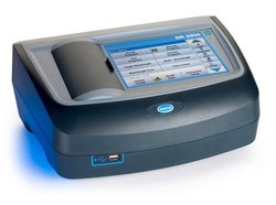 DR 3900 Turbidity Spectrophotometer
