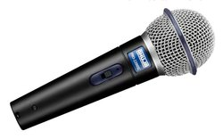 PRO-2200SC PA Microphones