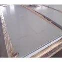 Inconel B906 Sheets