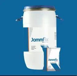 Jammfix PVA Emulsion, 1 Kg, HDPE Barrel,Bag