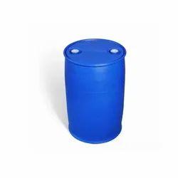 Clenol ( Acetone )