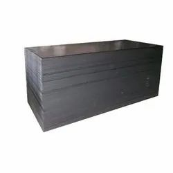 TATA Ms Hot Rolled Mild Steel Sheet, For Industrial, Material Grade: IS-2062