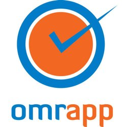 Company OMR Scanning Services