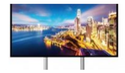 Intec Commercial LED TV