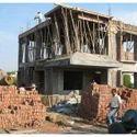 Bunglow Construction Services