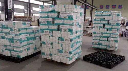 Wholesale Toilet Paper : Wholesale toilet roll paper shauchalay ke tissue ke roll suncity