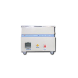 Laboratory Thermal Equipment
