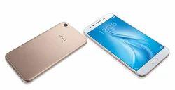 Vivo V5 Plus Mobile Phone