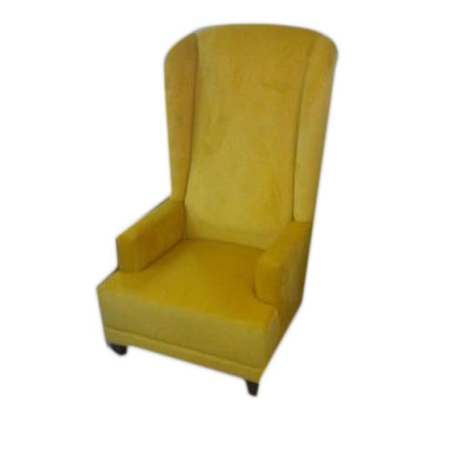 Single Sofa Chair At Rs 25000 Piece Single Seater Sofa Id