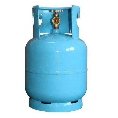 lpg-gas-cylinder-500x500-500x500