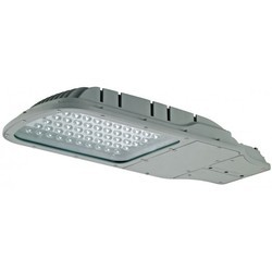 Crompton Greaves LED Street Light Fittings