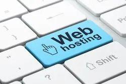 Web Hosting, Anywhere