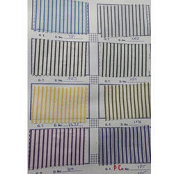 Poly Lining Fabric
