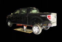 Auto Repair Lift