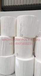 MELT BLOWN Fabric Non Woven For N95 Face Mask Filter