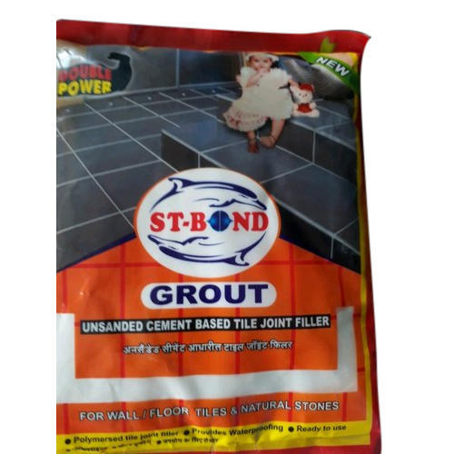 Epoxy Grout Get Best Quote