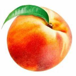 Fresh Peach, Packaging Size: 10 kg