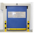 Rapid Roll Up Doors