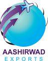 AASHIRWAD EXPORTS