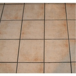 Ceramic Tile Grout