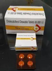 PCD Pharma Franchise In Churu