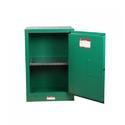 Fertilizer Safety Storage Cabinets