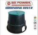 Grounding Cover