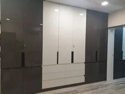 High Gloss Acrylic Plywood Boards For Kitchen