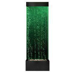 LED Bubble Panel