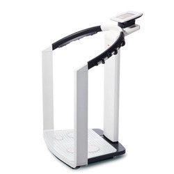 Any Body Fat Analyzer Machine