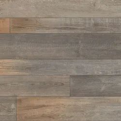 Matt Cadore Hickory Flooring Ceramic Tile, Size: 600 X 600 MM