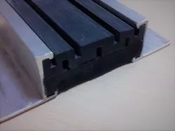 Floor To Floor Expansion Joint
