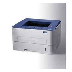 Xerox 3060 Printer