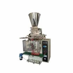 Multi Track Liquid Filling Machines