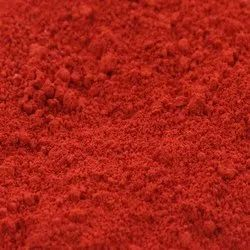 Red Food Colour