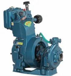 Koel DAF 10 VA2 Portable Generator