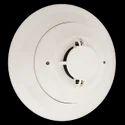 Conventional Combination Heat Detectors