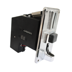 PY616-Multi Coin Acceptor (Metal)